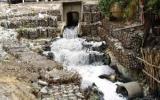 Tình trạng ô nhiễm tại kênh Ba Bò đã giảm
