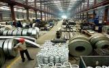 Đầu tư nước ngoài tăng về chất