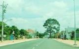 Thị xã Thủ Dầu Một: Những công trình đánh thức tiềm năng