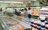 Điều hành giá những tháng cuối năm: Kiểm soát chặt giá hàng hóa thiết yếu