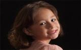 Rhema Marvanne- Đứa trẻ tài năng nhất 2010