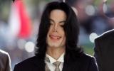 Michael Jackson 'sống dậy' hát thêm 7 năm