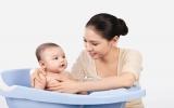 Cân bằng pH da giúp trẻ phòng ngừa một số bệnh