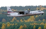 Tai nạn máy bay ở Nga làm 11 người thiệt mạng