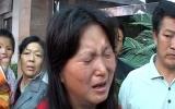 Trung Quốc: Cuồng sát đẫm máu ở mẫu giáo, 4 người chết