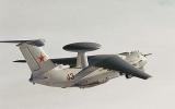 Không quân Nga - Mỹ lần đầu tiên tập trận chung