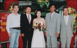 Thêm một cô dâu Việt mất tích tại Hàn Quốc