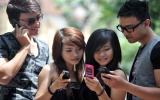 VinaPhone và MobiFone sẽ có khuyến mãi đặc biệt cho khách hàng