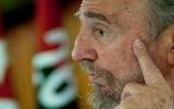 Hồi ký Chiến thắng chiến lược của lãnh tụ Fidel