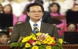 Sức sống mạnh mẽ của ASEAN
