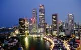 Singapore, đất nước có tỷ lệ triệu phú cao nhất thế giới