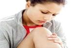 Những bước cơ bản giúp bảo vệ khớp gối