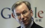 Google bị buộc tội phá vỡ cân bằng của Internet