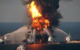 BP đã biết không an toàn từ bảy tháng trước
