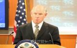 """Hàn Quốc họp an ninh khẩn, Mỹ kêu gọi Triều Tiên """"ngừng gây hấn"""""""