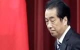 Hàn Quốc đánh giá tích cực về lời xin lỗi của Nhật