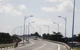 Đẩy mạnh đầu tư xây dựng mạng lưới giao thông: Phá thế cô lập, tạo đà phát triển