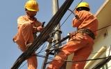 'Đề xuất tăng giá điện chỉ là kênh để tham khảo'