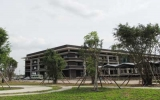 Trường Đại học Quốc tế Miền Đông: Nơi khởi nguồn cho tri thức công nghiệp