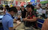 10 doanh nghiệp VN vào danh sách 500 nhà bán lẻ hàng đầu châu Á