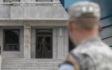 Hàn Quốc nối lại viện trợ nhân đạo cho Triều Tiên