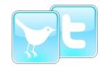 Mẹo tránh 'dính bom' trên mạng xã hội