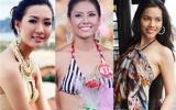 Đêm nay, ai sẽ là hoa hậu Việt Nam 2010?