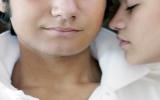 Mùi gợi tình và mạnh khỏe của đàn ông