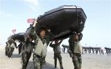 Tổng thống Hàn Quốc đề xuất kế hoạch thống nhất bán đảo Triều Tiên