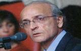 Cảnh sát Ý tịch thu 1 tỷ USD của mafia