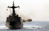 Mỹ - Hàn tiếp tục tập trận