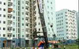 Từ 8-8, người Việt ở nước ngoài được mua nhà không hạn chế số lượng