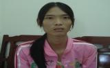 Một công nhân lò gạch mắc bệnh tim cần giúp đỡ