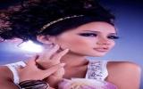 Hoãn thi Hoa hậu VN toàn cầu đến tháng 11