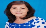 Nguyễn Thị Thúy Nga: Người phụ nữ hai giỏi