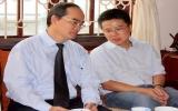 GS Ngô Bảo Châu và 2 kỹ năng sống