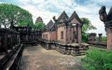 LHQ muốn giúp Thái và Campuchia giải quyết tranh chấp