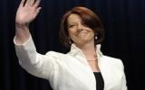 Australia: Nguy cơ