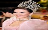 Hoa hậu quốc tế Philippines chết vì tai nạn ô tô