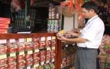 Bánh trung thu vào mùa: Cần lựa chọn bánh bảo đảm an toàn vệ sinh thực phẩm