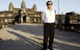 Thái Lan nối lại quan hệ với Campuchia