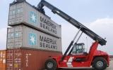 Gian lận trong hoạt động xuất nhập khẩu: Nghiêm trọng và tinh vi hơn!