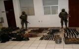 Mexico: Thảm sát khiến  72 người chết