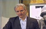 """Wikileaks tung báo cáo Mỹ """"xuất khẩu khủng bố"""""""
