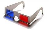Chuẩn bị có TV 3D không cần kính