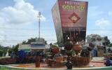 Khẩn trương chuẩn bị Festival gốm sứ Việt Nam – Bình Dương 2010