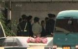 """'Triều Tiên đáp trả mọi cuộc tấn công bằng """"thánh chiến"""" hạt nhân'"""