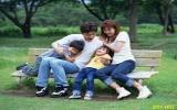 Giảm tỷ lệ gia đình thuộc diện nghèo xuống dưới 5% vào năm 2020