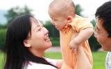 Những vấn đề thường gặp về hấp thu ở trẻ nhỏ