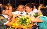 GS Ngô Bảo Châu dành trọn tiền thưởng Fields lập quỹ học bổng